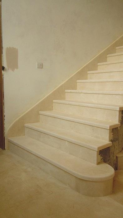 Stone Stairs Gallery Limestone Stairs Amp Granite In Ierland