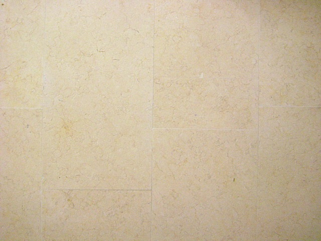 Golden Cream Limestone Tiles Brushed Available in- 60x30x2cm, 60x40x2cm, 60x60x2cm, 45x Free Length x 2cm (Free Length = Various Lengths). Finishes- Brushed, Honed, Hammered.