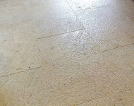 Hammered Cathmina Limestone Available in- 60x30x2cm, 60x40x2cm, 60x60x2cm, 45x Free Lenght x2cm (Free Length = Various Lengths). One of the easiest stones:finishes to keep.