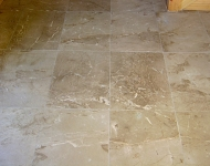 Lebanese Limestone Tiles Brushed Available in- 60x30x2cm, 60x40x2cm, 60x60x2cm, 45x Free Length x 2cm (Free Length = Various Lengths). Finishes- Brushed and Honed.