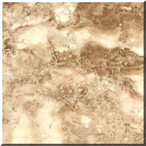 Cafe Cream Marble Tiles Available in- 30x30x1cm, 40x40x1.5cm, 60x40x1.5cm, 60x60x1.5cm, Polished, Honed, Chiseled edge, Brushed Other sizes and_or finishes available upon request