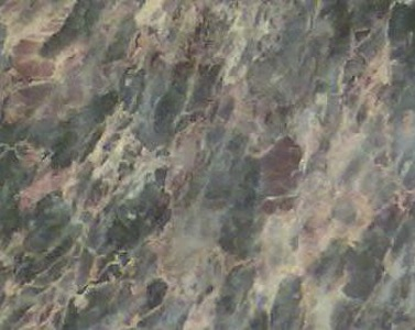 Salome Marble Tiles Available in- 30x30x1cm, 40x40x2cm, 60x40x2cm, 60x60x2cm, 60x80x2cm. Finishes- Polished, Brushed & Honed. Other sizes and_or finishes available upon request