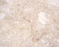 Cappuccino Marble Tiles Available in- 30x30x1cm, 40x40x1.5cm, 60x40x1.5cm, 60x60x1.5cm. Finishes- Polished & Honed. Other sizes available upon request