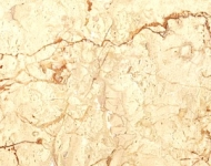 Cream Rosalia Marble Tiles Available in- 30x30x1cm, 40x40x2cm, 60x40x2cm, 60x60x2cm, 60x80x2cm. Finishes- Polished, Brushed & Honed. Other sizes and_or finishes available upon request