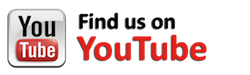 find-us-on-youtube_button