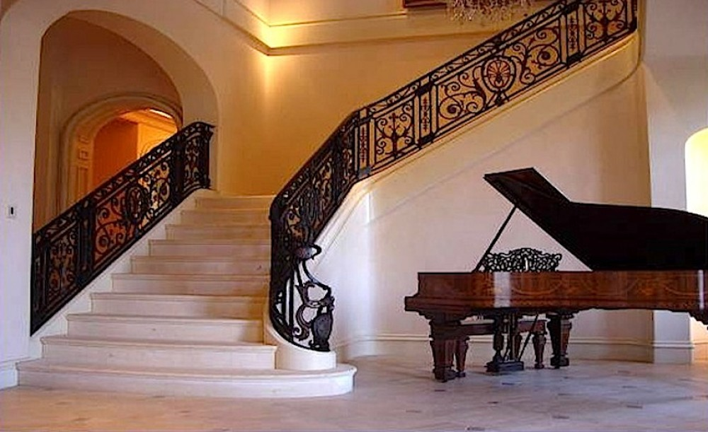 Marble Tiles And Limestone Boutique Natural Stone Provider In IrelandMarble  Stairs